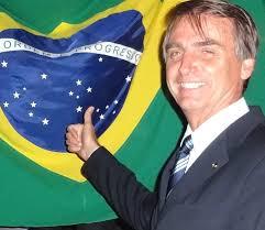 Bilionário mexicano irá investir R$ 11 bilhões por ano no Brasil