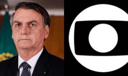 Governo parte para cima, detona a Rede Globo, e expõe corrupção na emissora