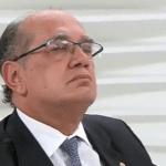 Manifestantes convocam protesto pelo impeachment do ministro Gilmar Mendes