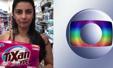 Brasileiros fazem campanha por boicote a marcas que anunciam na Rede Globo