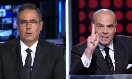 Ex-jornalista da Band sai em defesa da Globo, ataca dono da Rede TV, e leva resposta desmoralizante