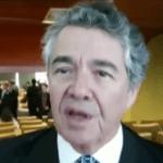 """Após anúncio de criação de novo partido para Bolsonaro, Marco Aurélio, do STF, afirma: """"Brasil já tem partidos em demasia"""""""