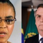 Partido de Marina Silva vai até o STF contra decisão de Bolsonaro para extinguir o DPVAT