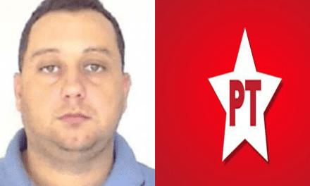 Suspeito de matar Marielle Franco revela que foi assessor do PT (vídeo)