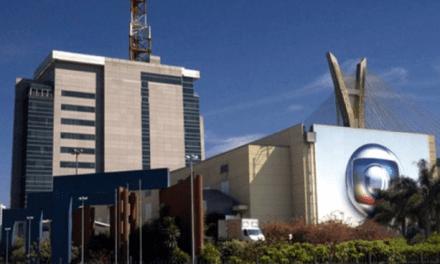 """Além da Havan, outra empresa decide romper com a Globo por """"viés ideológico"""""""