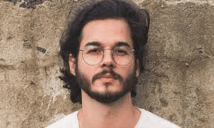 Namorado de Fátima Bernardes quer que defesa do contragolpe de 64 vire crime