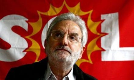 Deputado do PSOL quer impedir programa de escolas cívico-militares
