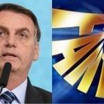 Vídeo: No Fantástico, Globo faz 'musiquinha' para debochar de Bolsonaro e de Trump