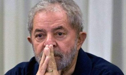 Vidente profetiza o falecimento de Lula em 2020, e revela qual será a causa