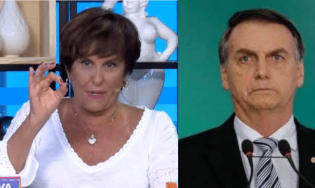De acordo com astróloga, Bolsonaro entrará em declínio e perderá apoio dos brasileiros em 2020