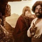 Netflix sofre com boicote após lançamento de filme do Porta dos Fundos, que zomba da fé cristã