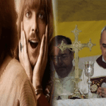 Bispo Católico inicia campanha de boicote à Netflix após especial de Natal do Porta dos Fundos: 'Cancele a Netflix'