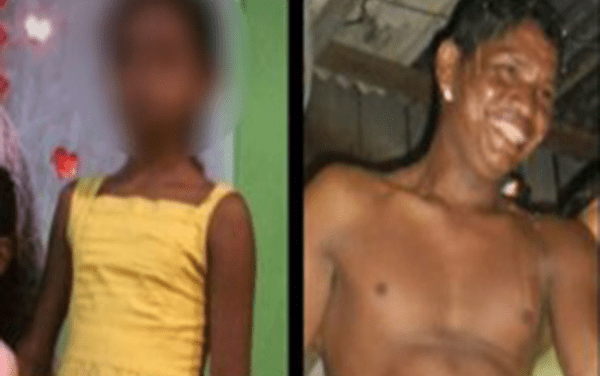 Inacreditável! Criança de 13 anos morre grávida do próprio pai