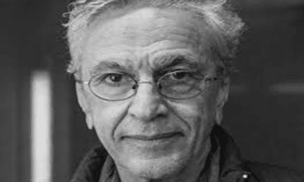 Caetano Veloso faz vídeo direcionado para comunidade internacional taxando Bolsonaro de fascista