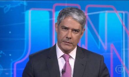 Globo problematiza Bolsonaro chamar jornalista de 'japonesa', e vira piada nas redes sociais