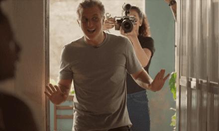 Luciano Huck participa e faz atuação em novela da Globo, e brasileiros acusam emissora de fazer campanha para ele