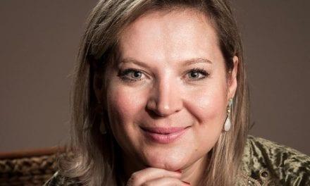 Joice Hasselmann confirma candidatura à prefeitura de São Paulo e menospreza possível rival indicado por Bolsonaro