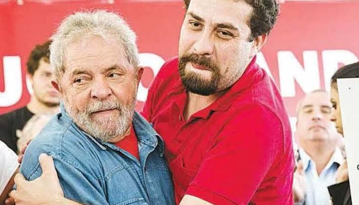 Ministério Público denuncia Boulos e Lula por invasão do triplex no Guarujá