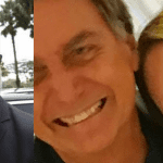 """Após aceitar convite de Bolsonaro, Regina Duarte é alfinetada por Frota: """"Namoradinha do fascismo"""""""