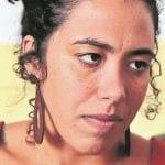Deputada do PSOL presta homenagem a genocida histórico e é criticada nas redes sociais