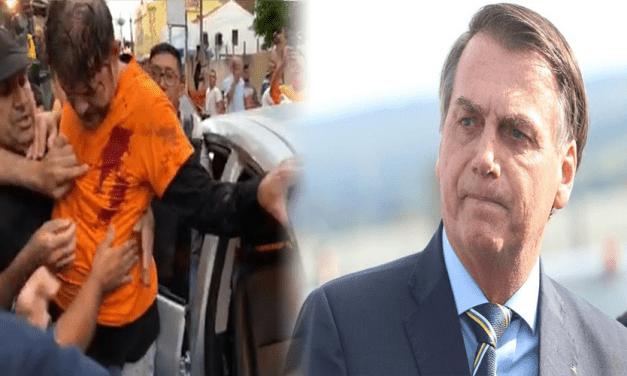 Inacreditável: PT culpa Bolsonaro por motim de policiais no Ceará