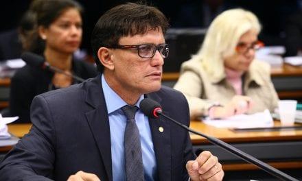 """Interpelado por deputado do PSOL, Delegado Éder Mauro afirma: """"Matei muita gente sim, mas eram todos bandidos"""""""