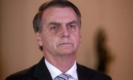 Oposição já arruma um novo pretexto para pedir o impeachment de Bolsonaro