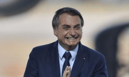 """PT parte para o ataque contra Bolsonaro, e afirma que o presidente é """"viciado em mentir"""""""