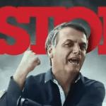 Em sua capa, Revista ISTOÉ passa a defender o impeachment do presidente Jair Bolsonaro