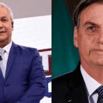 """Sikera Júnior é categórico ao falar sobre eleição de Bolsonaro: """"O Brasil acertou votando nele"""""""