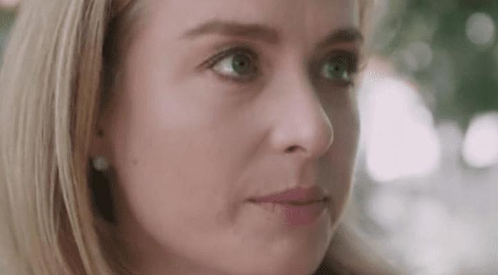 Depois de 24 anos de casa, Angélica perde salário e contrato fixos com a Globo