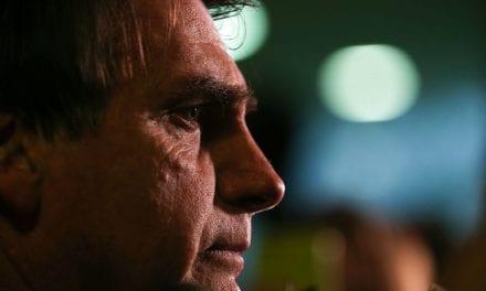 Deputado da Rede apresenta pedido de impeachment contra o Presidente Bolsonaro