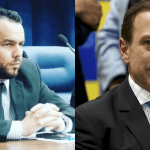 Deputado estadual Gil Diniz afirma que já existe articulação pelo impeachment de João Doria