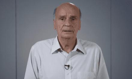 Drauzio Varella grava vídeo comentando sobre o caso Susy, e pede desculpas a família do menino assassinado