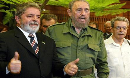 Dinheiro investido no Porto de Mariel (Cuba) poderia ter construído quase 80 hospitais no Brasil