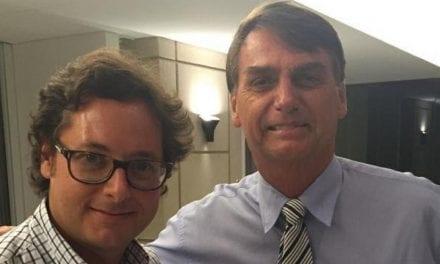 Após diagnóstico de coronavírus em secretário de Bolsonaro, esquerdista debocham da situação