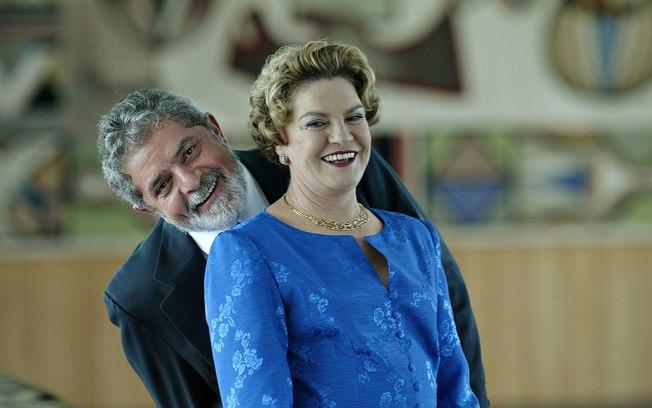 Juiz quer explicação de Lula sobre investimento de 256,6 milhões de reais de Maria Letícia
